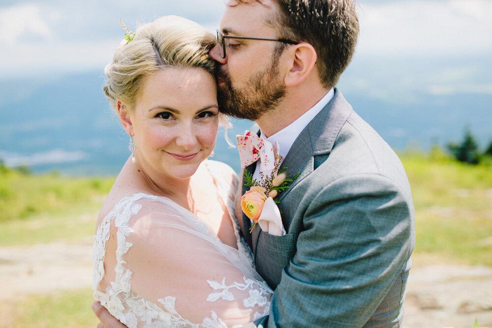 031-new-england-adventure-wedding.jpg