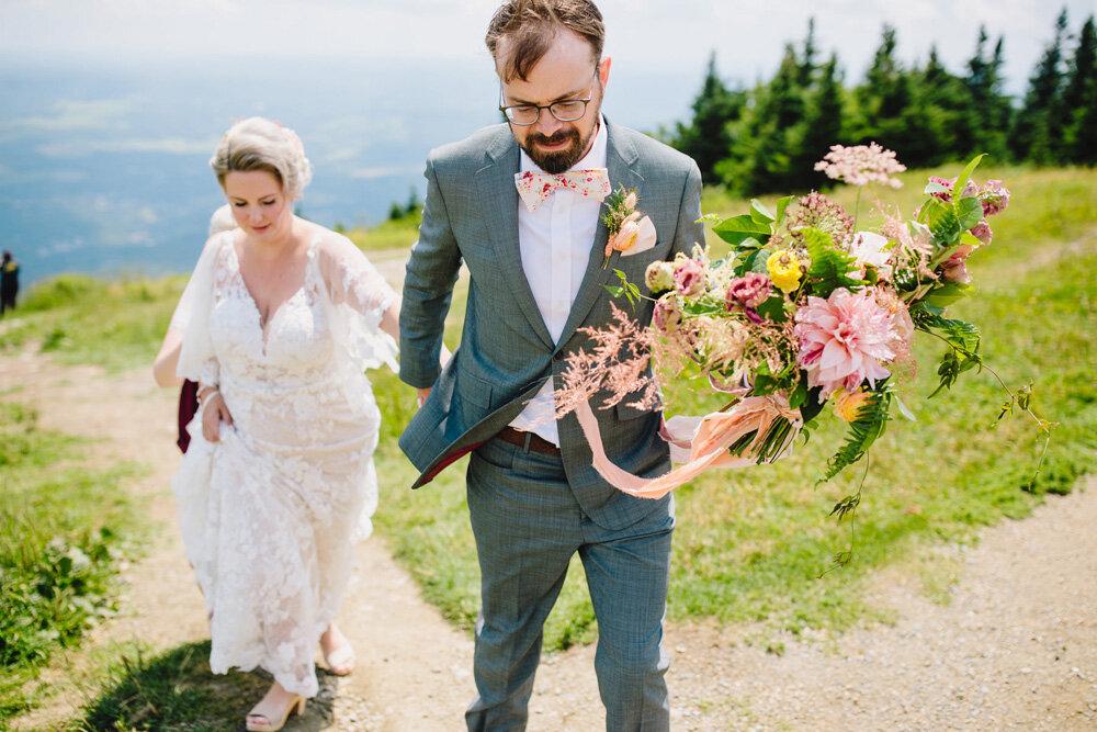 032-new-england-adventure-wedding.jpg