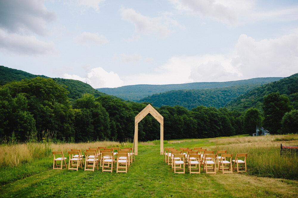 034-new-england-adventure-wedding.jpg
