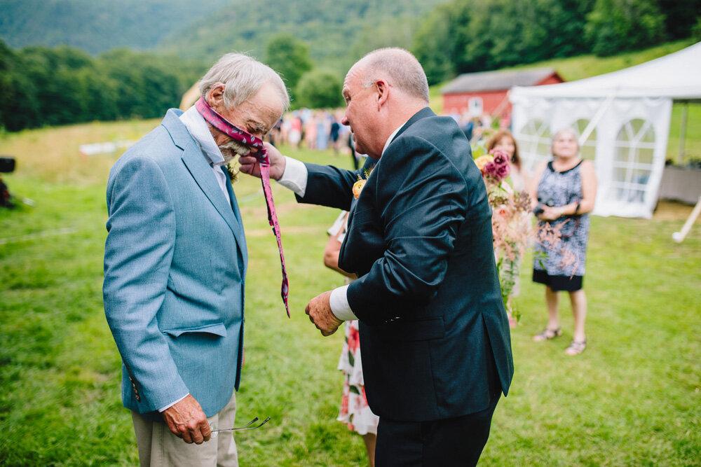 037-new-england-adventure-wedding.jpg