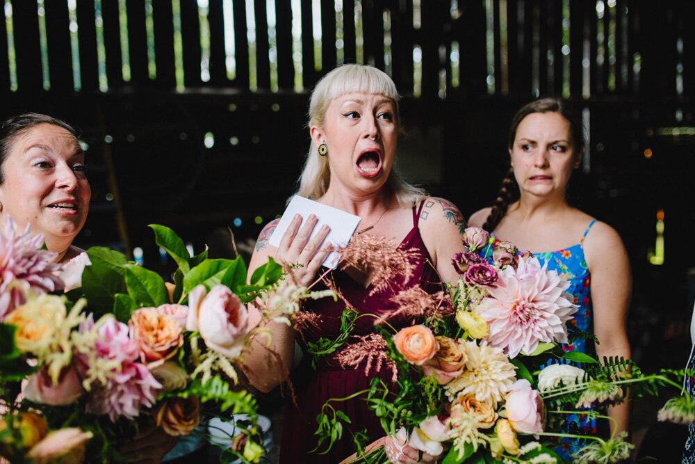 039-new-england-adventure-wedding.jpg