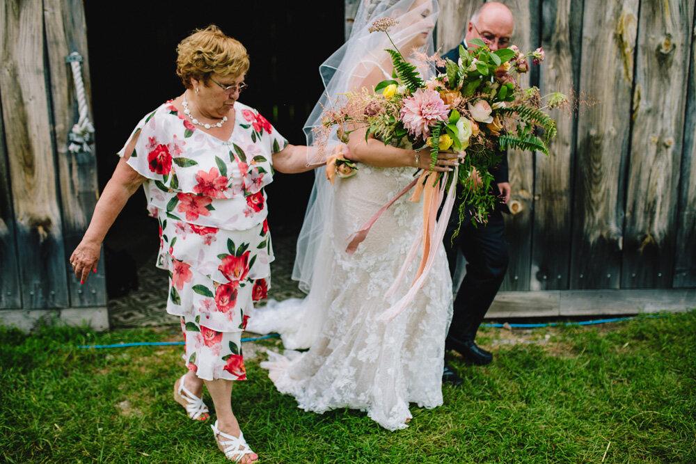 041-new-england-wedding-photographer.jpg