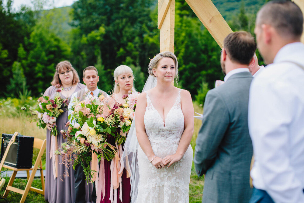 044-new-england-wedding-photographer.jpg