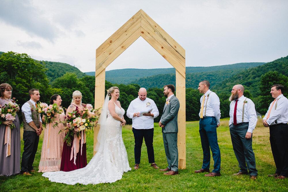 045-new-england-wedding-photographer.jpg