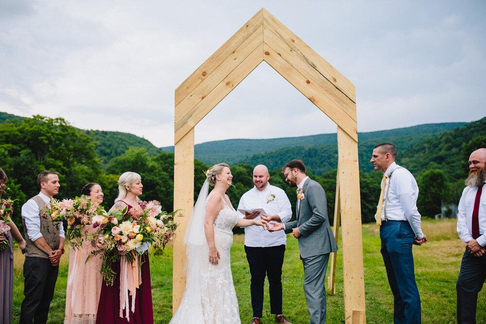 049-new-england-wedding-photographer.jpg