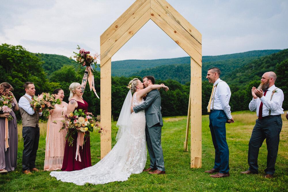 050-new-england-wedding-photographer.jpg