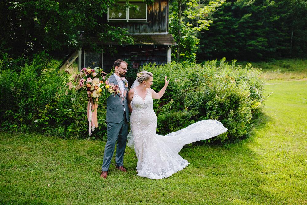 055-creative-boston-wedding-photographer.jpg