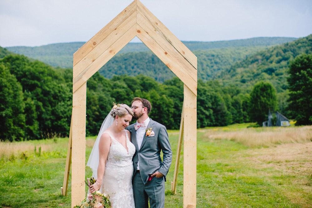 056-creative-boston-wedding-photographer.jpg