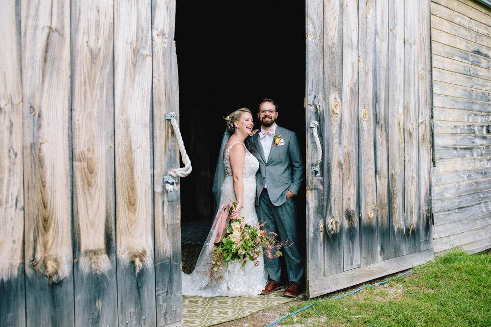 057-creative-boston-wedding-photographer.jpg