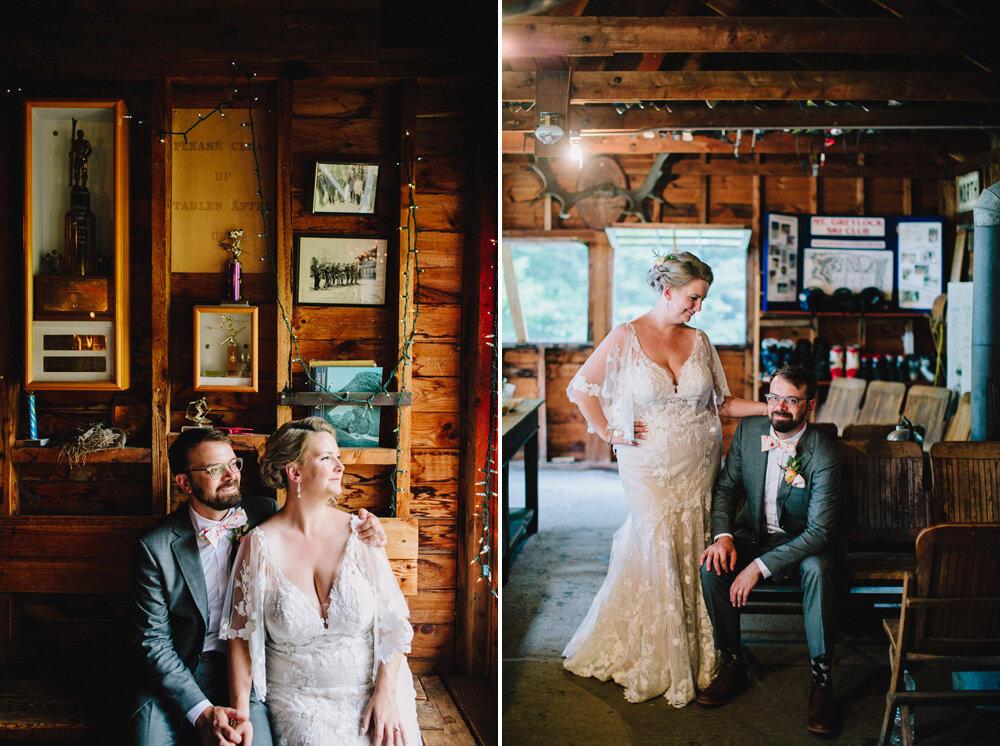 058-mount-greylock-wedding-photography.jpg
