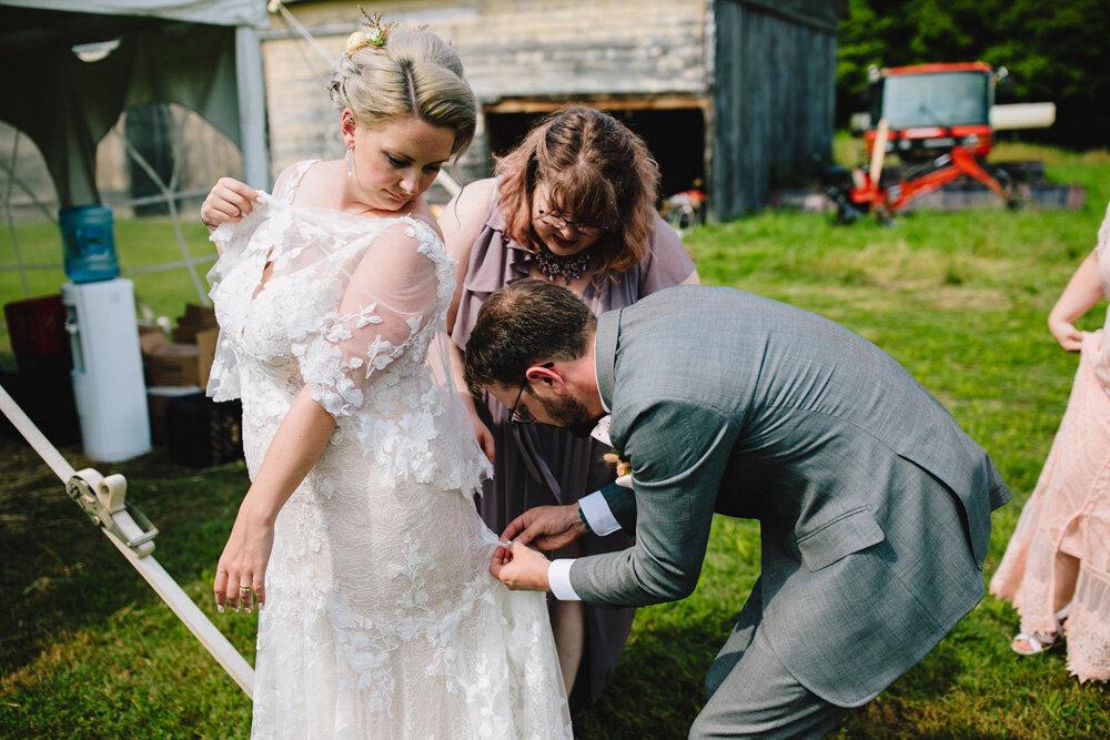 062-new-england-mountain-wedding.jpg
