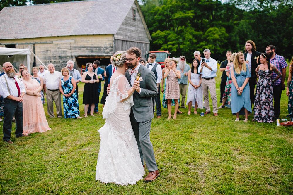 064-new-england-mountain-wedding.jpg