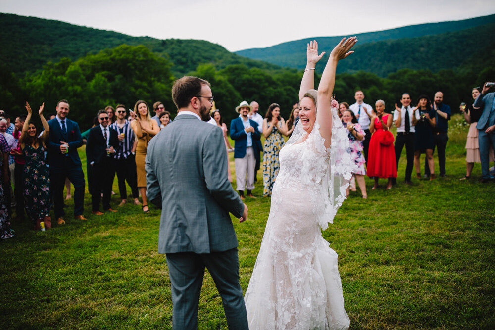 067-new-england-mountain-wedding.jpg