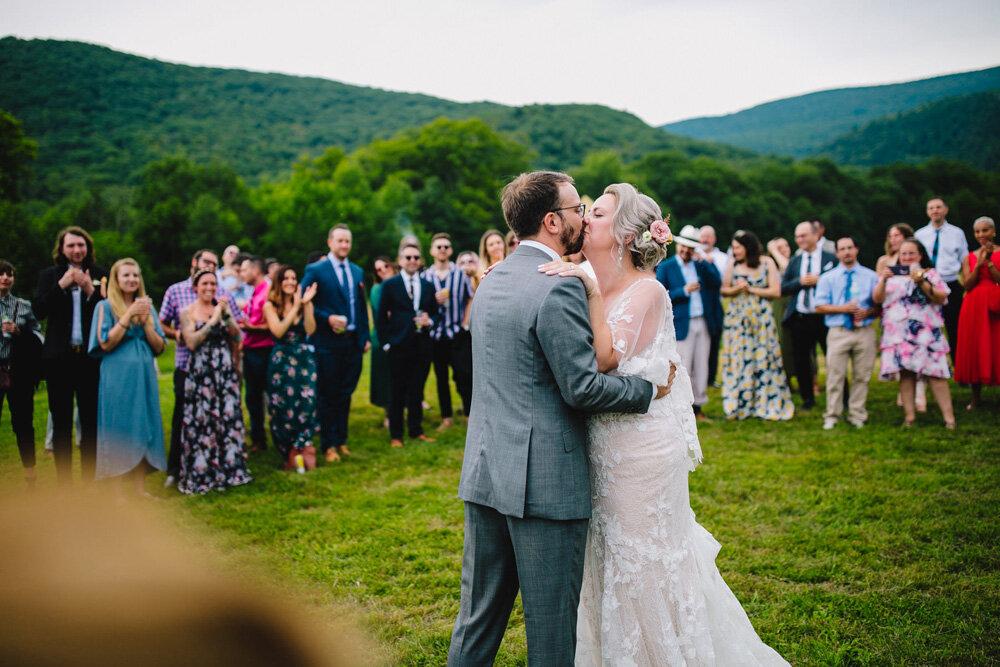 068-new-england-mountain-wedding.jpg
