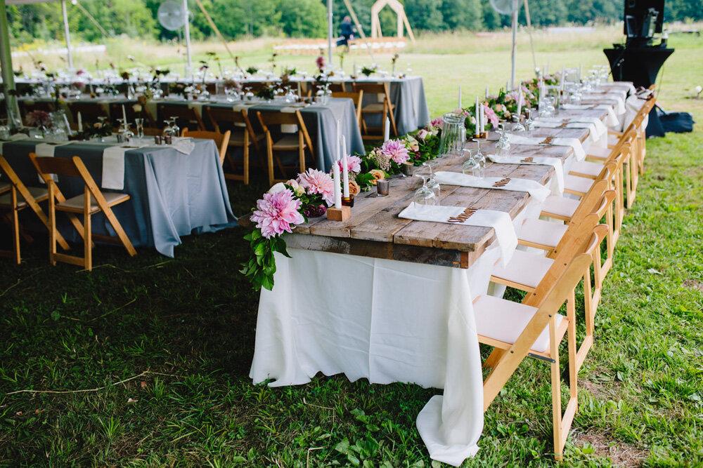 071-creative-new-england-wedding-reception.jpg