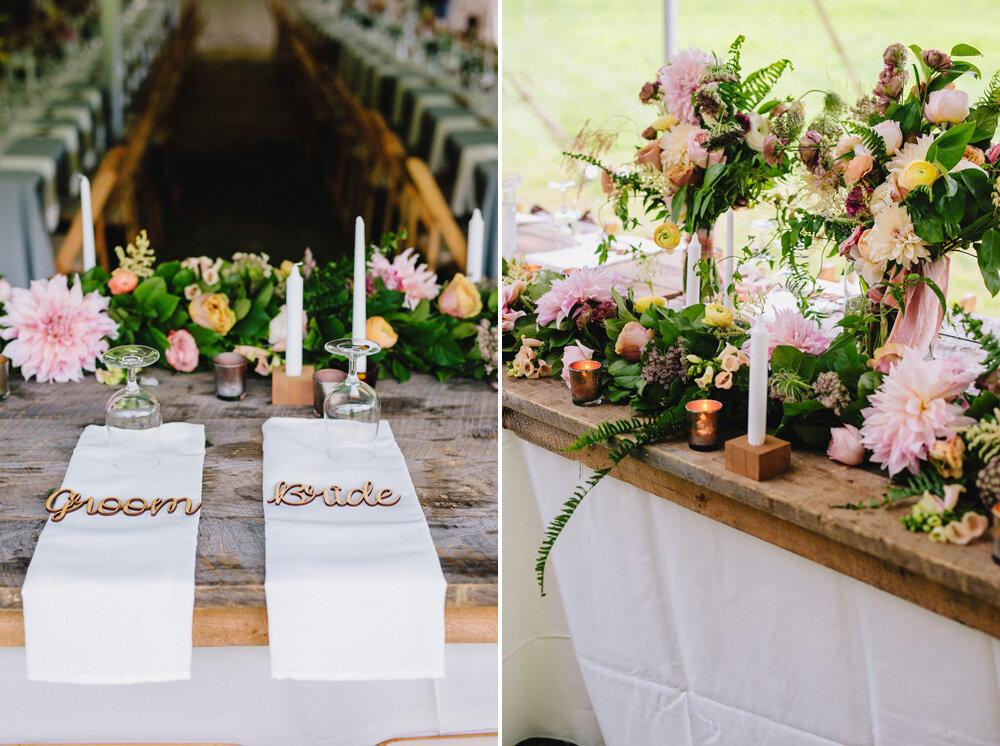 072-mount-greylock-wedding-photography.jpg