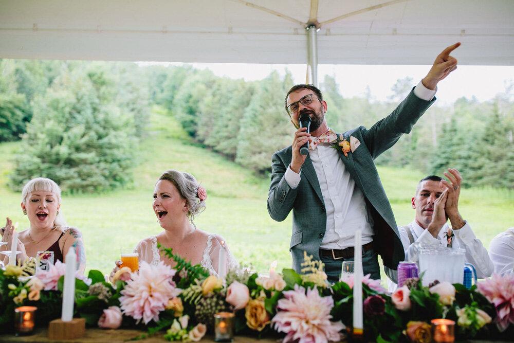 075-creative-new-england-wedding-reception.jpg