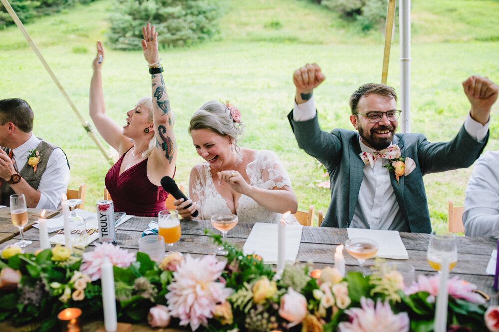 076-creative-new-england-wedding-reception.jpg