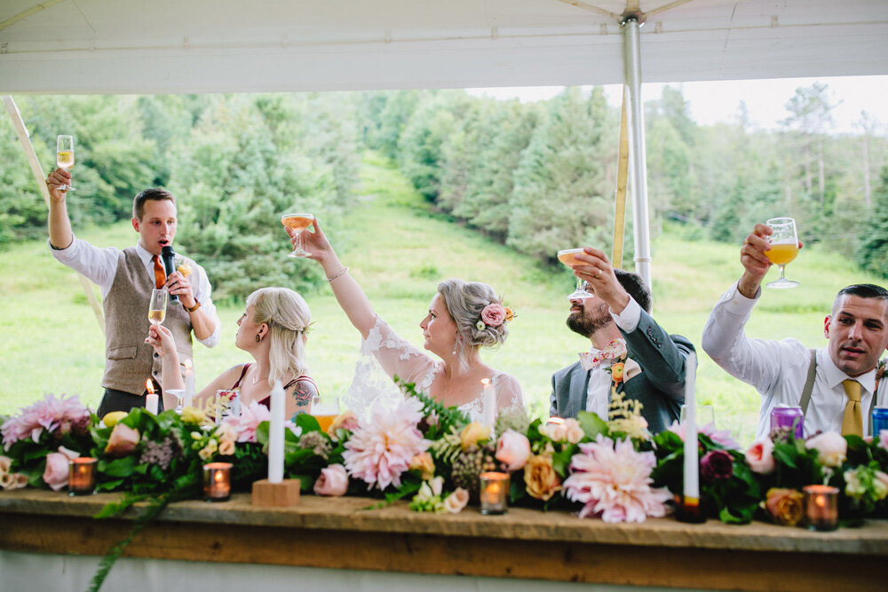 077-creative-new-england-wedding-reception.jpg