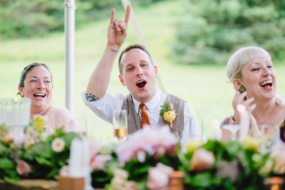 078-creative-new-england-wedding-reception.jpg