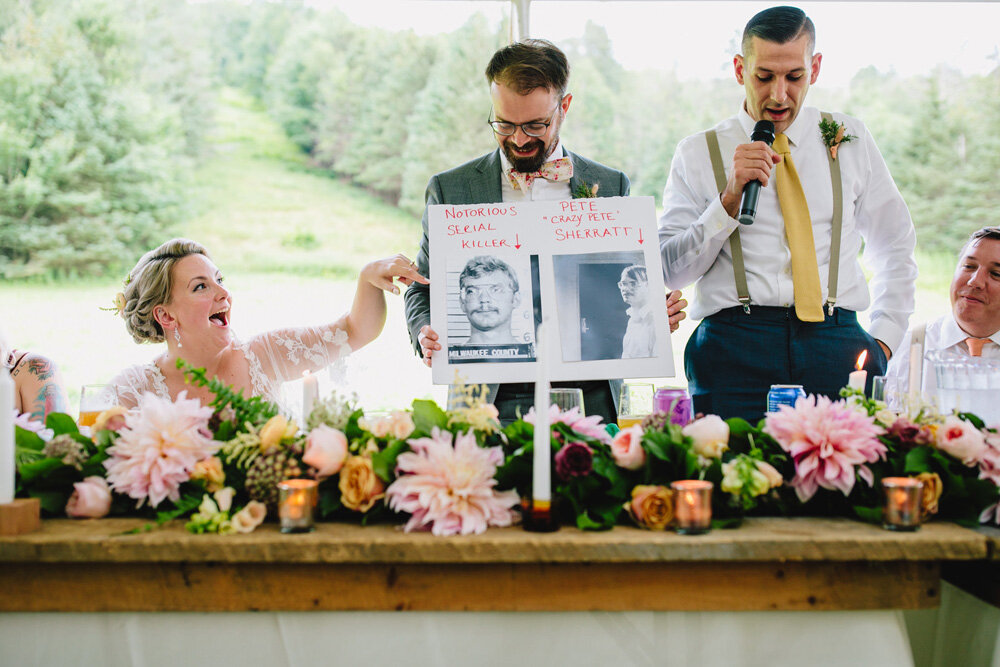 079-creative-new-england-wedding-reception.jpg