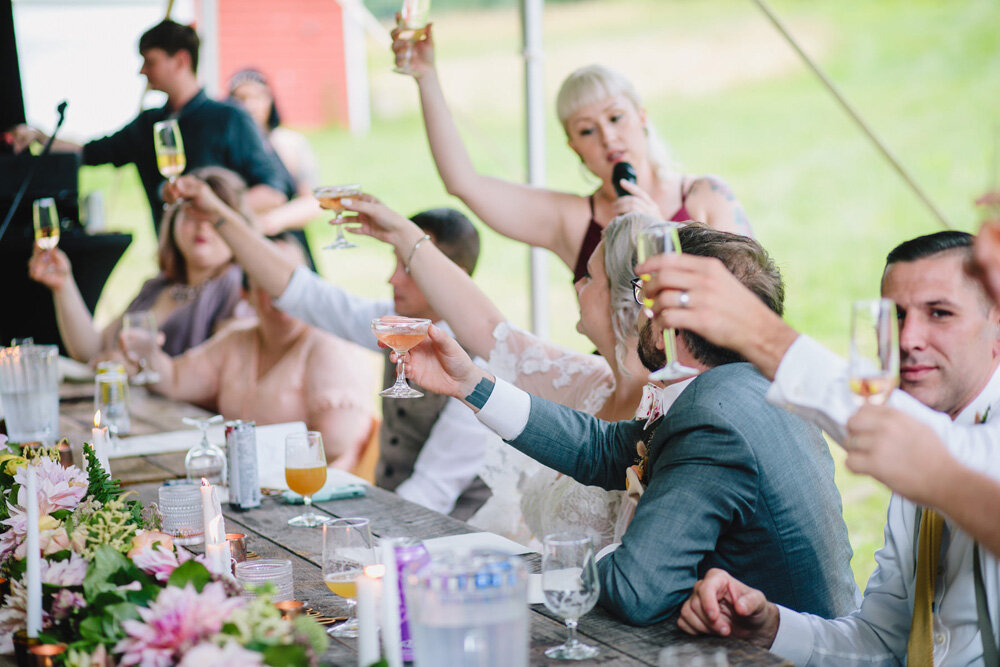 080-creative-new-england-wedding-reception.jpg