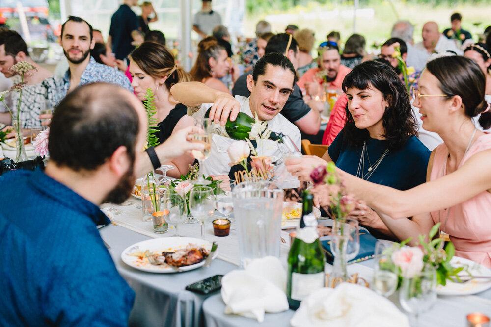 081-creative-new-england-mountain-wedding-reception.jpg
