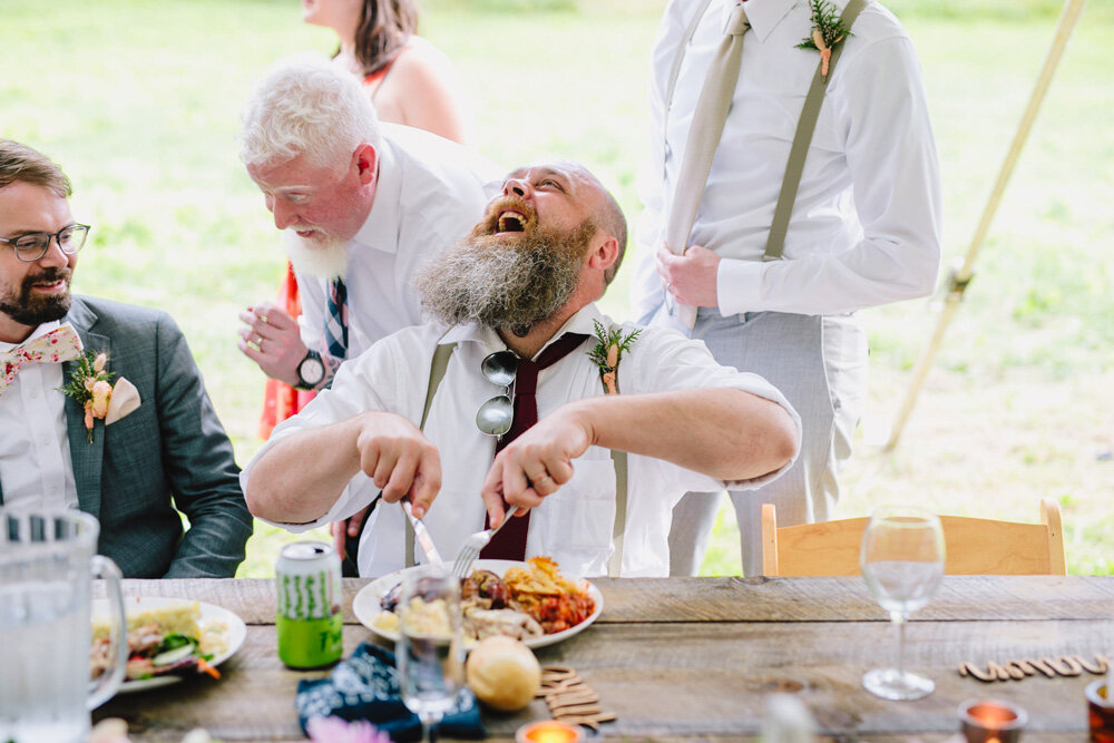 082-creative-new-england-mountain-wedding-reception.jpg