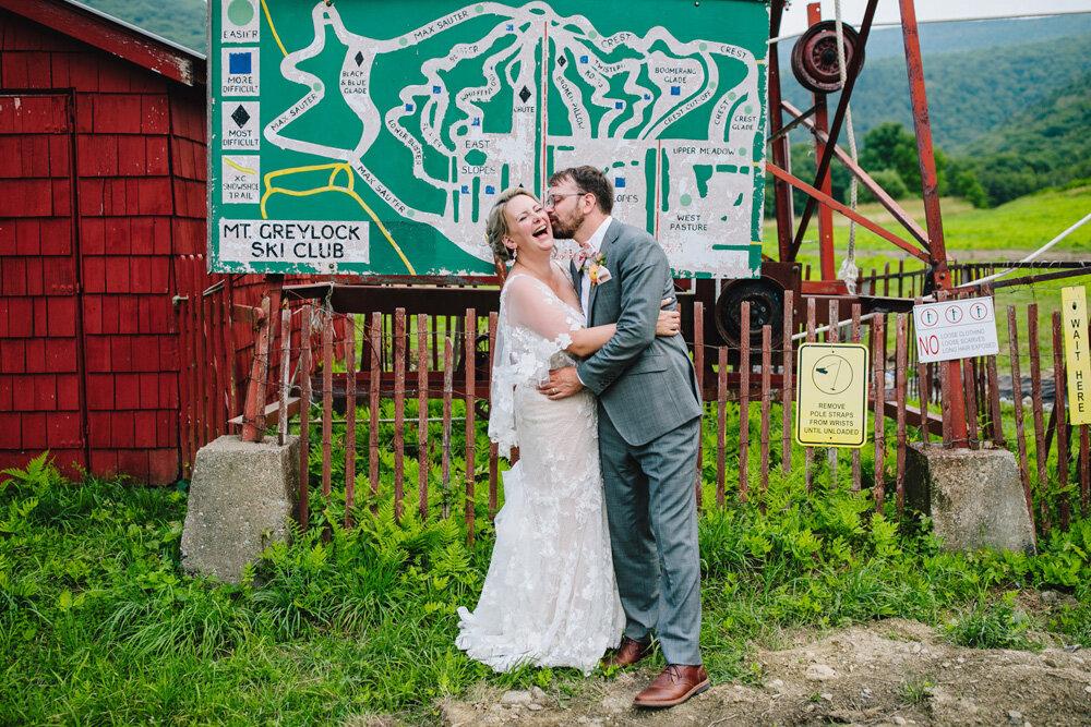083-creative-new-england-mountain-wedding-reception.jpg