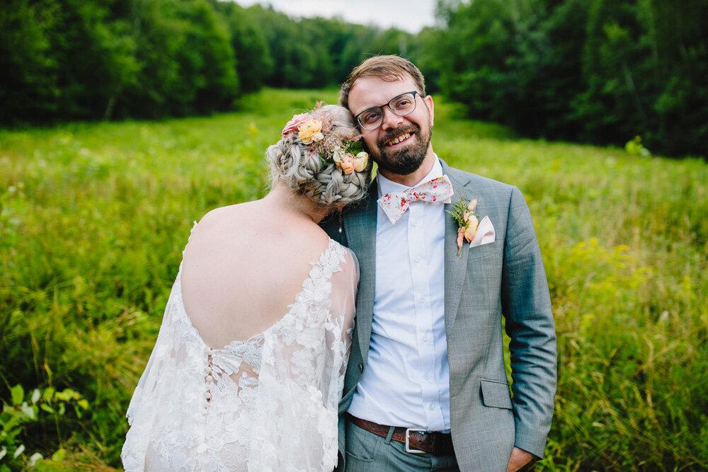 084-creative-new-england-mountain-wedding-reception.jpg