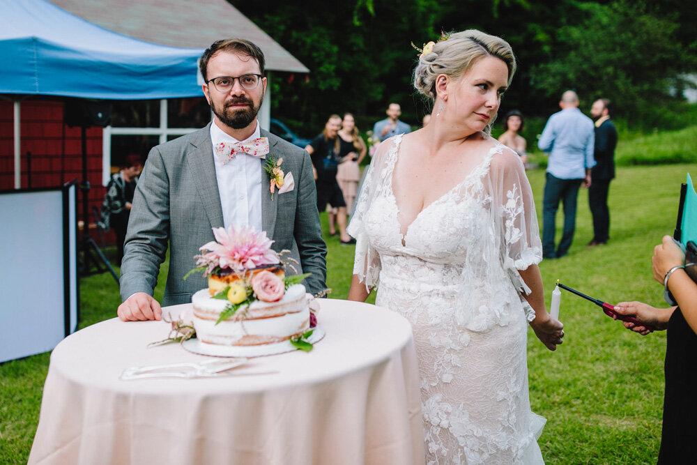 086-creative-new-england-mountain-wedding-reception.jpg