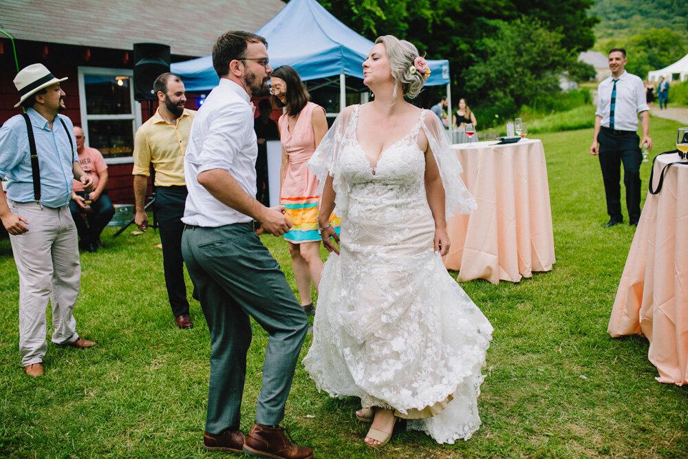 089-creative-new-england-mountain-wedding-reception.jpg