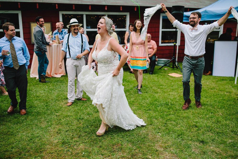091-best-boston-wedding-photography.jpg
