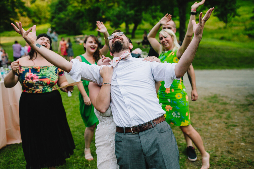 093-best-boston-wedding-photography.jpg