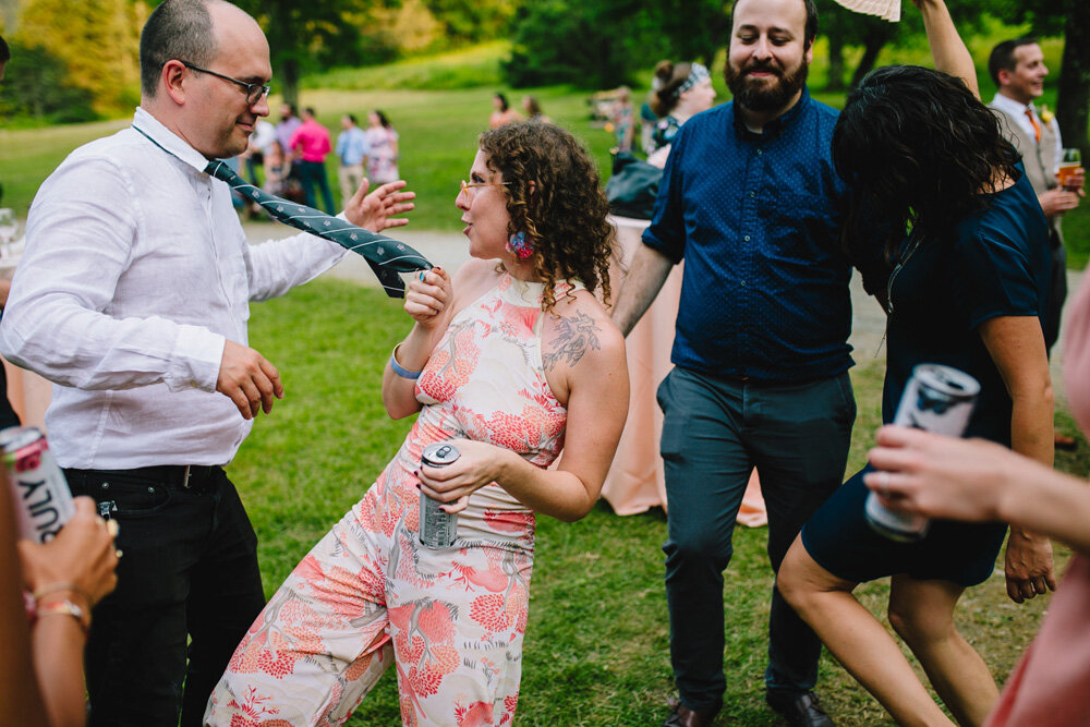 094-best-boston-wedding-photography.jpg