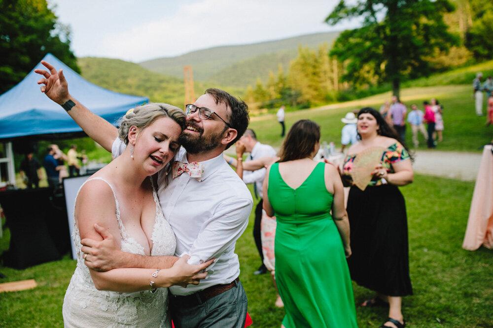 095-best-boston-wedding-photography.jpg
