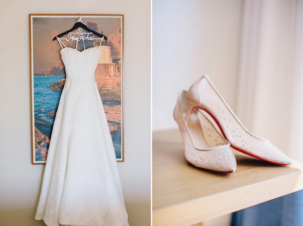 003-creative-newport-wedding-photography.jpg