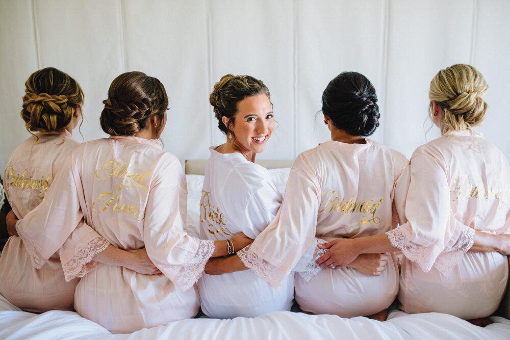 007-best-newport-wedding-photographer.jpg