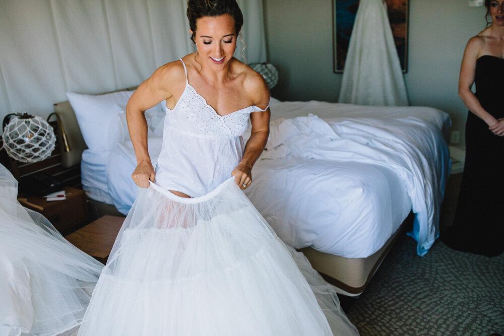 008-best-newport-wedding-photographer.jpg