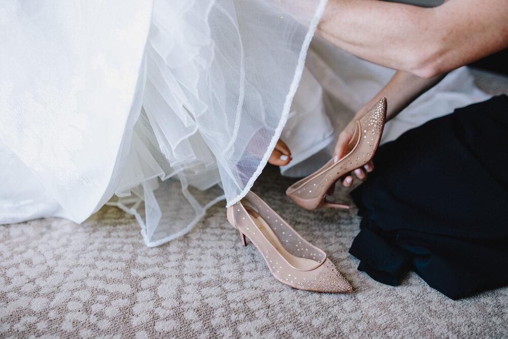 013-best-newport-wedding-photography.jpg