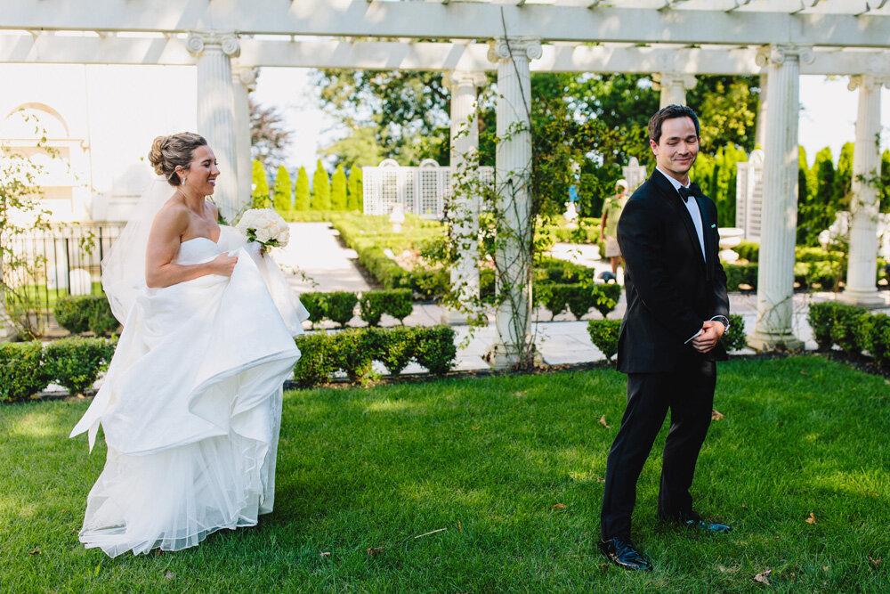 026-new-england-wedding-photographer.jpg