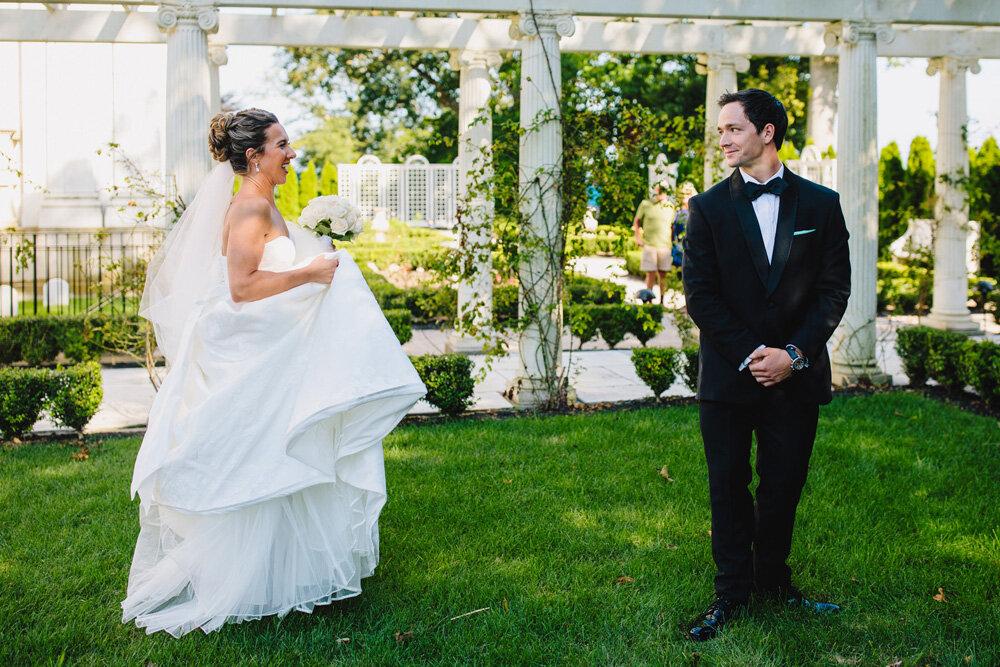 027-new-england-wedding-photographer.jpg