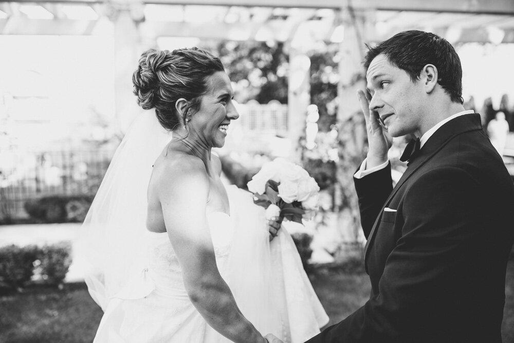 029-new-england-wedding-photographer.jpg
