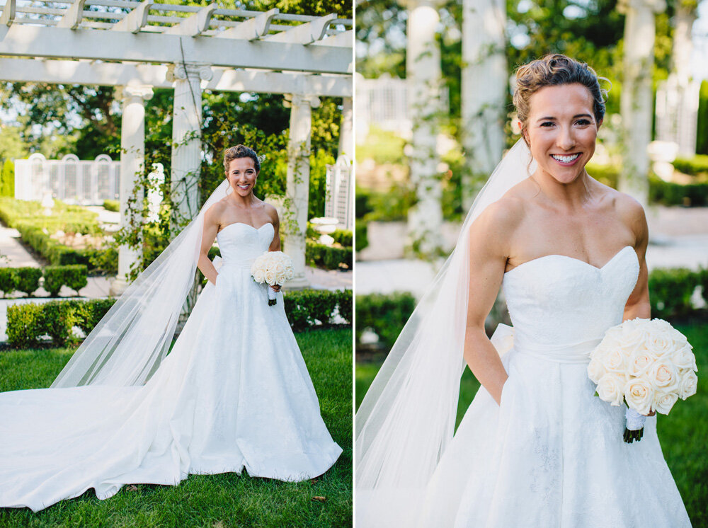 031-creative-newport-wedding-photography.jpg