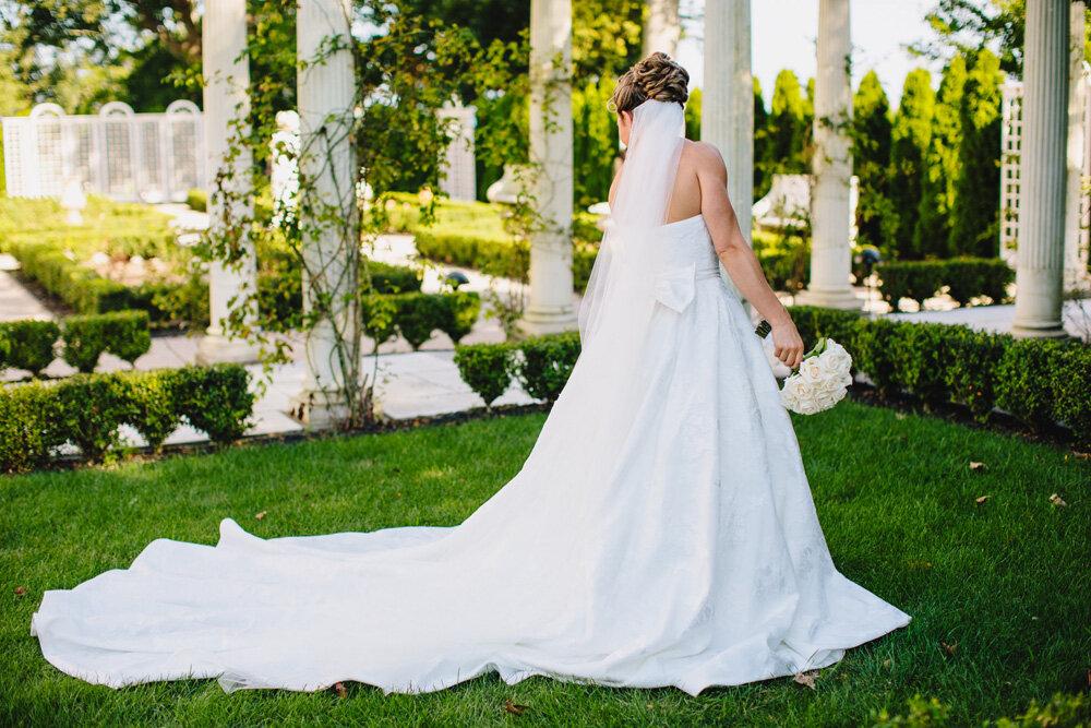 032-rosecliff-wedding.jpg