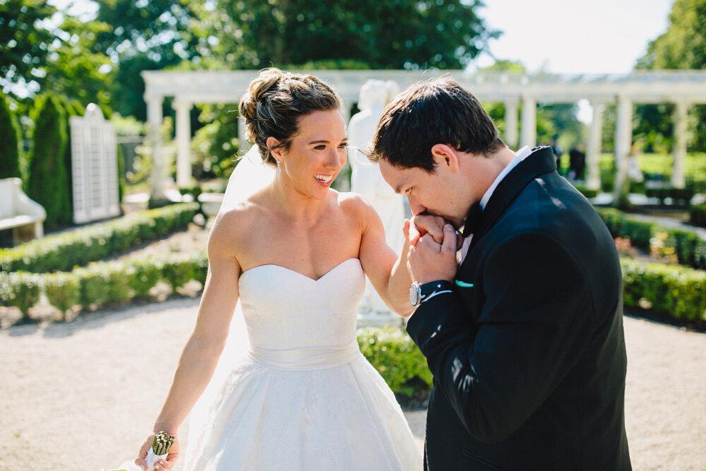 034-rosecliff-wedding.jpg