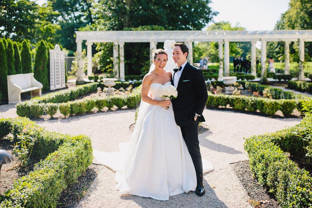 033-rosecliff-wedding.jpg