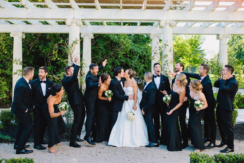 038-rosecliff-wedding.jpg