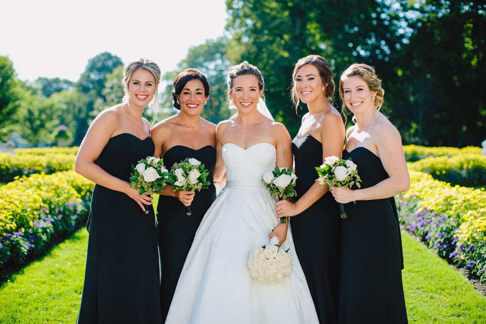 040-rosecliff-wedding.jpg