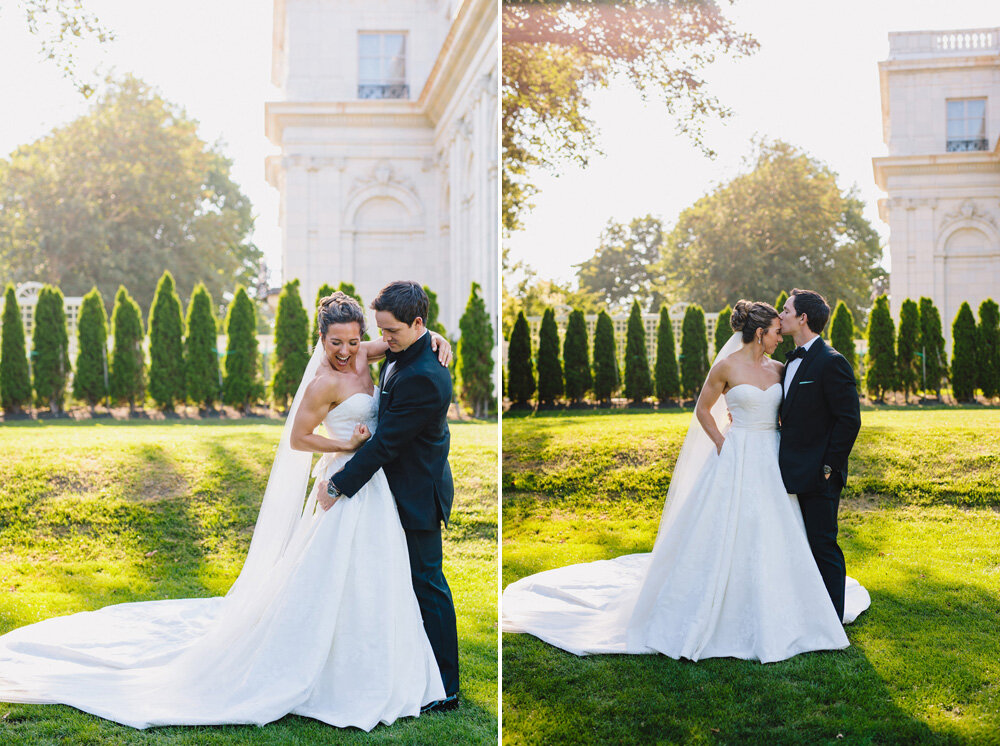 048-creative-newport-wedding-photography.jpg